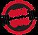 CTC_Logo_1fa.png