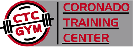 CTC_Gym_Logo_Full_1c_a.png