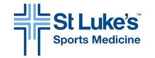 Saint Lukes Sports Medicine