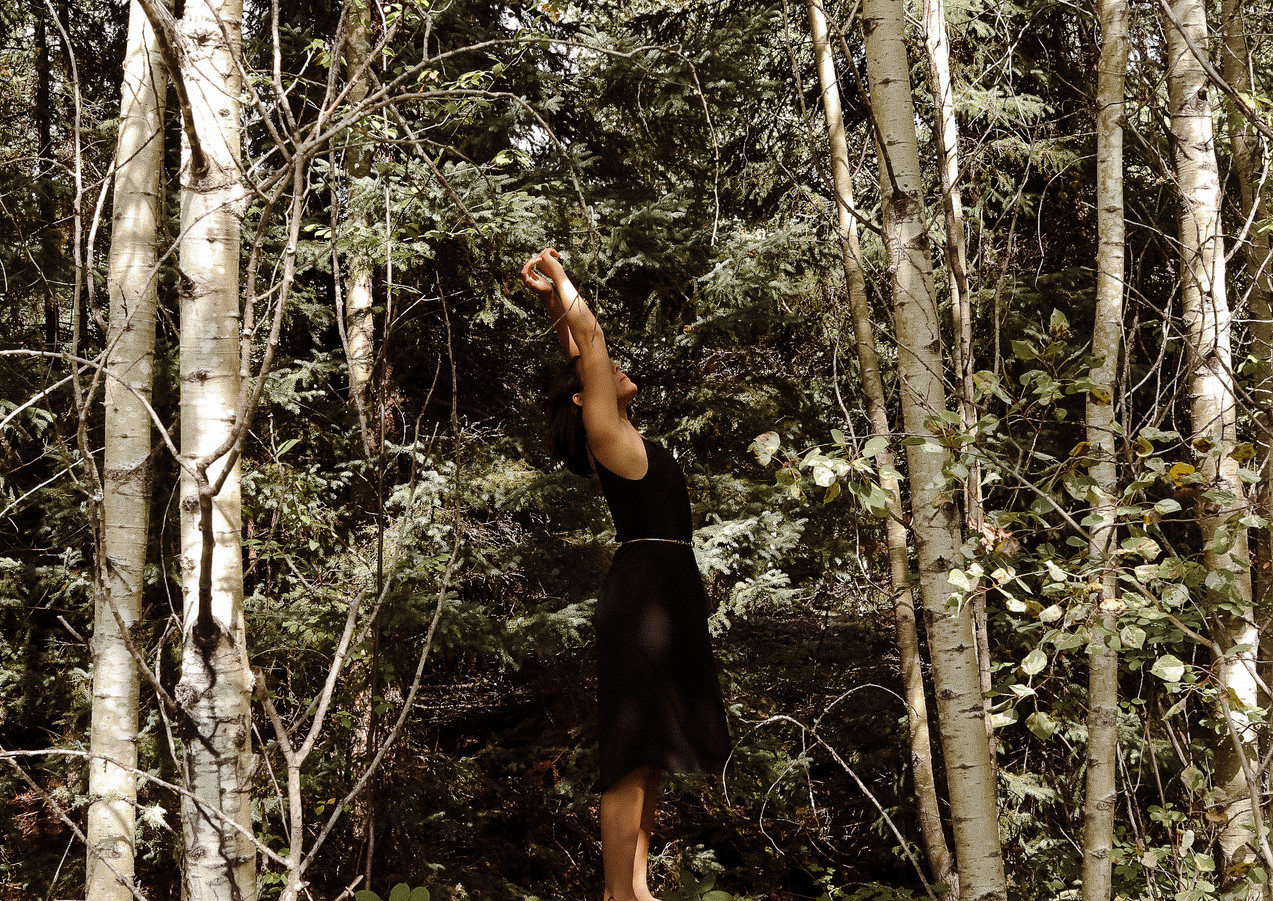 in nature 06