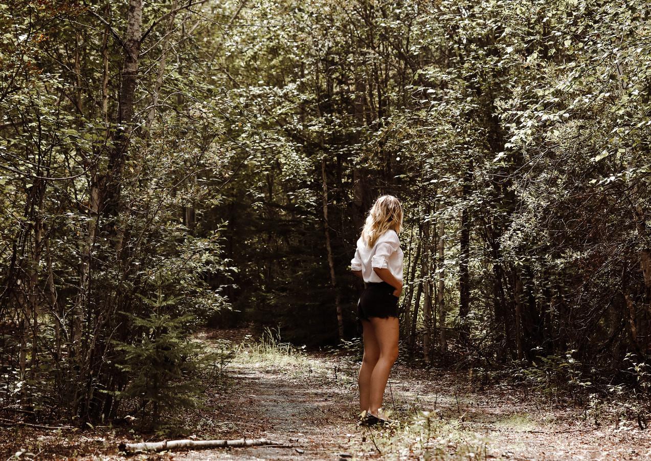 in nature 04