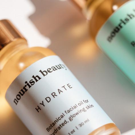 www.nourishbeauty.ca