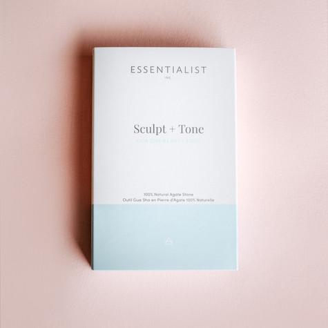 www.essentialistinc.com