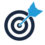 marketing_icon_png_847357.png