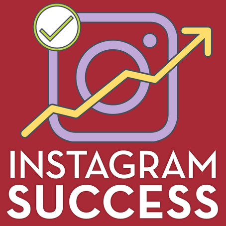 Instagram Success