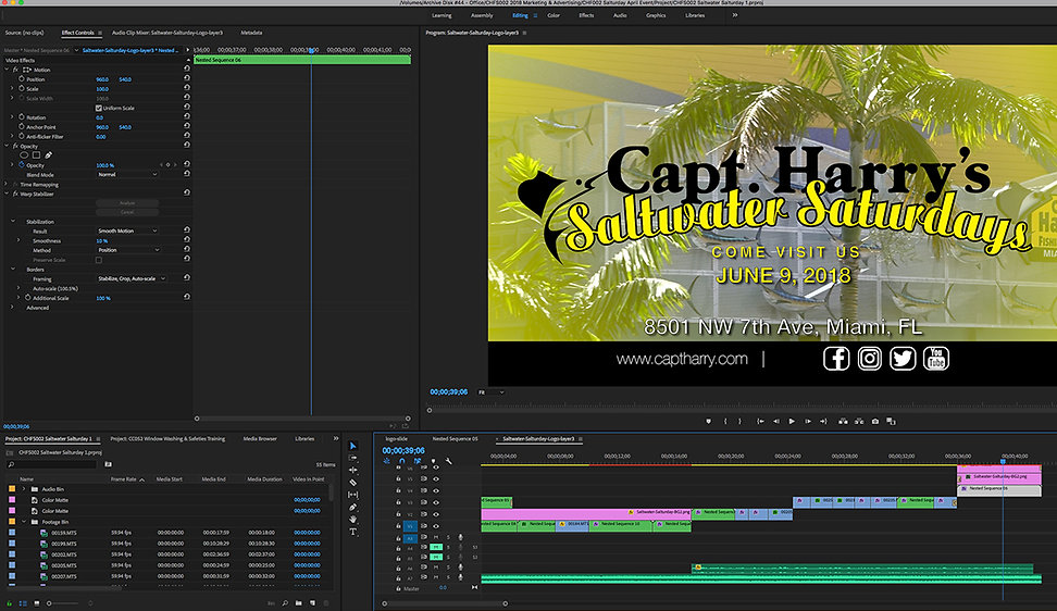 video-editing-amaniac-design-4.jpg