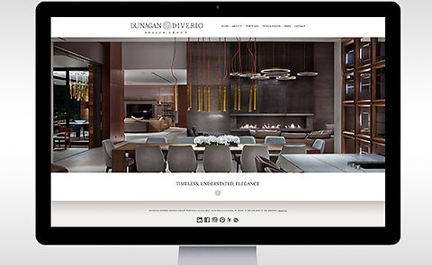 dunagan-diverio-website.jpg