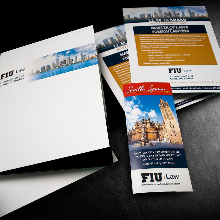 Florida International University