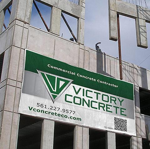 victory-signagep7160771-edited.jpg