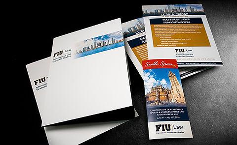 fiu law graduate studies-dsc06861-edited