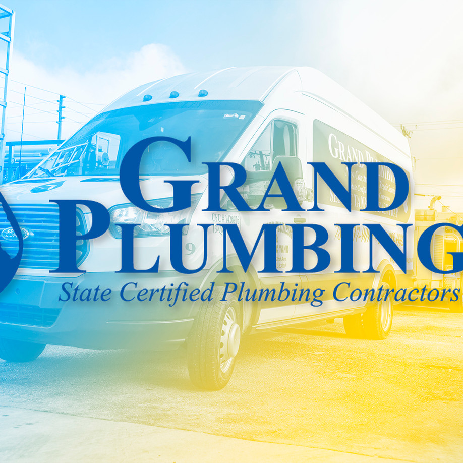 Grand Plumbing Case Study Image .jpg
