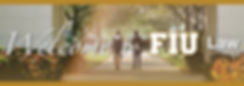 fiu439-welcome-banner-option4.jpg