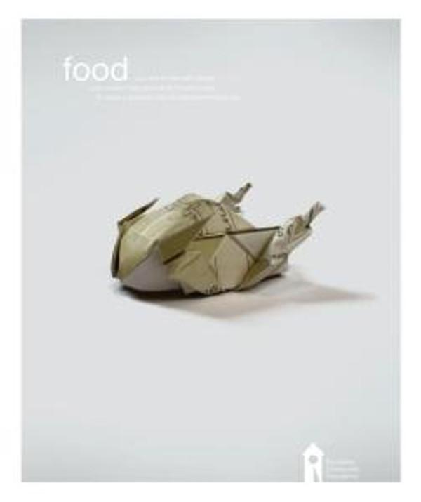 brookline-community-foundation-food-small-91921