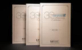 ffcr-30-pearl-anniversary-dsc00151.jpg