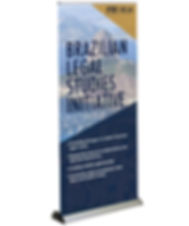 banner-stand-fiu lsi.jpg