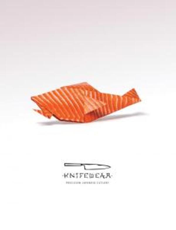 knifewear-origami-salmon-600-30611