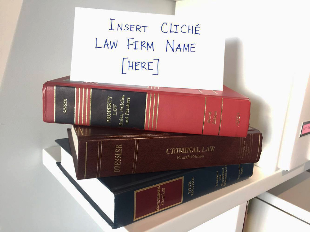law books for firm name blog.jpg