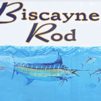 Biscayne Rod
