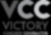 vcc001-logo-selects-bg1 copy.png