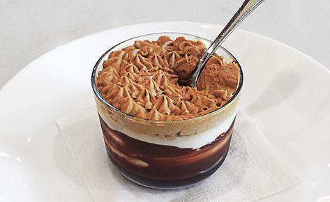dessert-resized.jpg