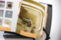 htc brochure-p1010488.jpg