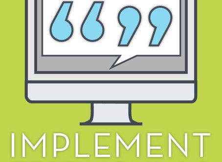 Client Testimonials Are Important