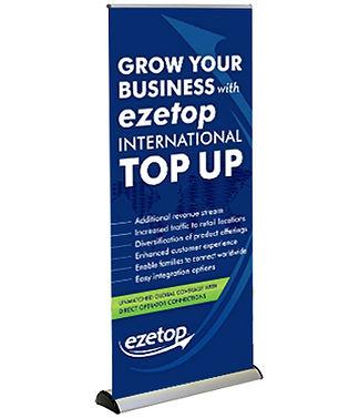banner-stand ezetop.jpg