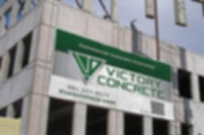 victory-concrete-signage.jpg