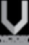 vcc001-logo-selects-bg7 copy.png