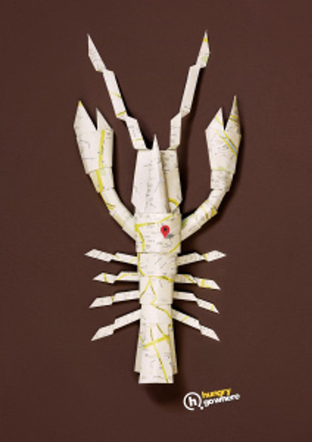 bbdo-sg-hgw_origami_lobster