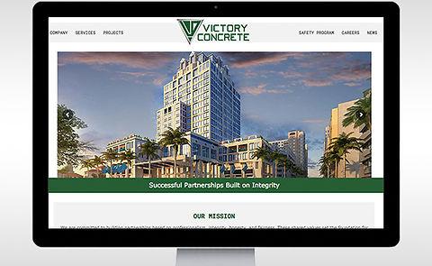 victory-website.jpg