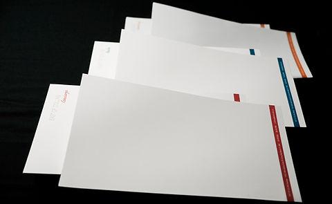 letterhead-dsc07089-resized.jpg