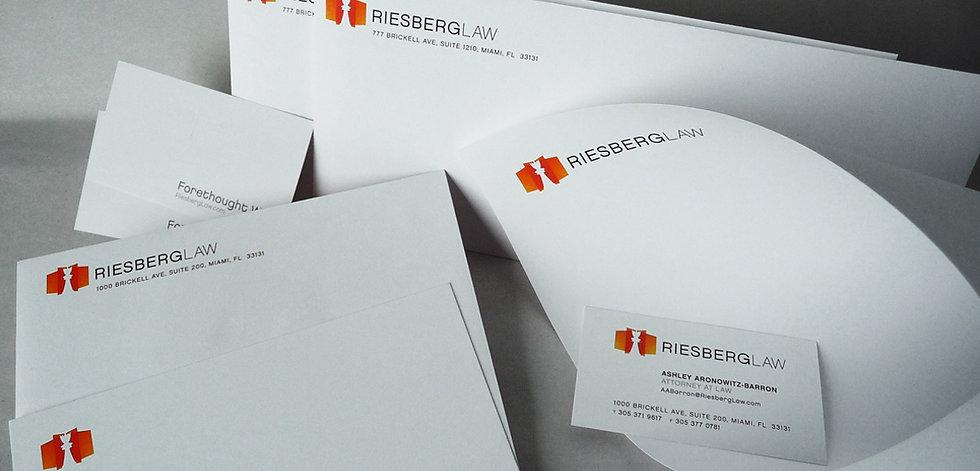 riseberg law-p1050343-resized.jpg