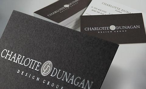 charlotte dunagan businesscard-dsc00288.
