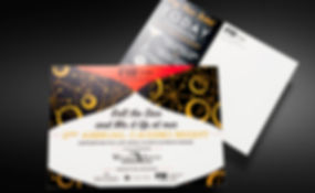 fiu-law-rollthedice-mailer-postcard-dsc0