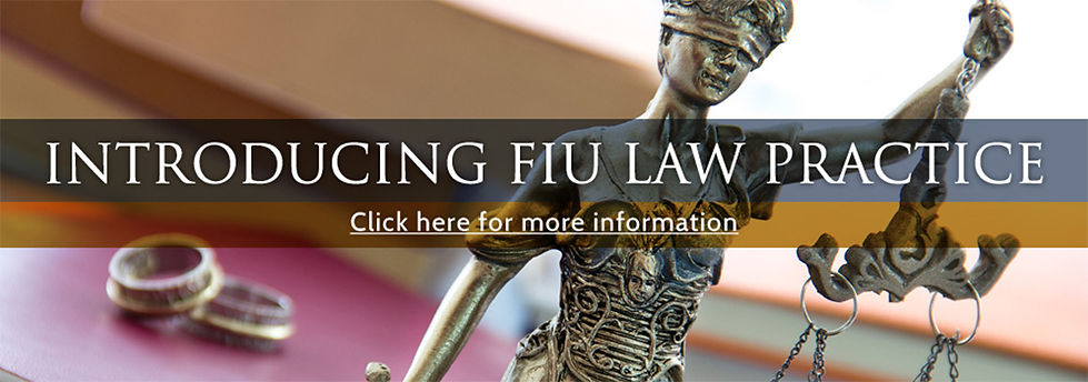 fiu394-family-practice-main-page-web-ban