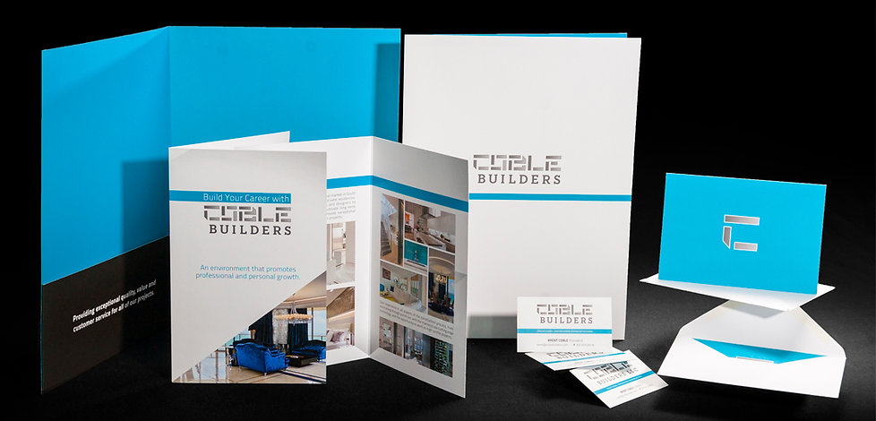 coblebuilders-mediakit-dsc07058 copy (1)