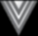 vcc001-logo-selection16 copy.png