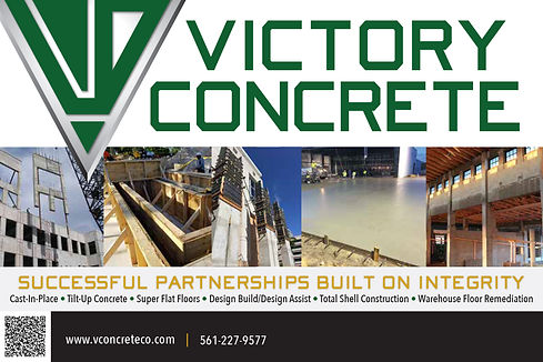 VCC007 1-2 Page Ad Select.jpg