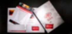 htp-folder-1-dsc00198.jpg