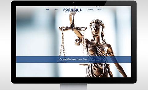 fornarish-website-image-small.jpg