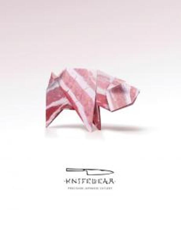 knifewear-origami-pig-600-27625