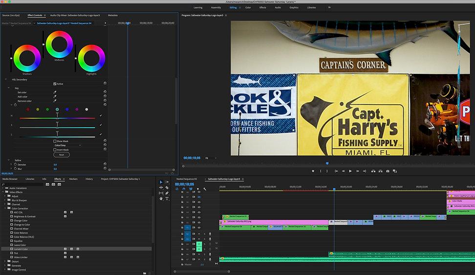 video-editing-amaniac-design.jpg