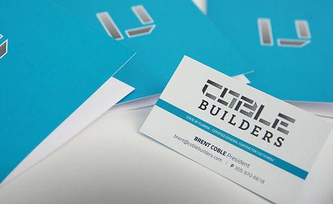 coble business card-dsc00493-resized.jpg