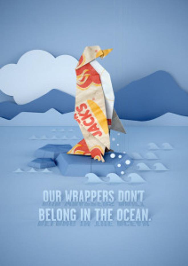 origami-advertising