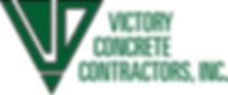victory-concrete-logo-old.png