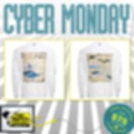 chfs001-cyber-monday-graphic.jpg