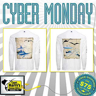 chfs001-cyber-monday-graphic.jpg