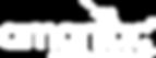 amaniac_logo_4c-trademark.png