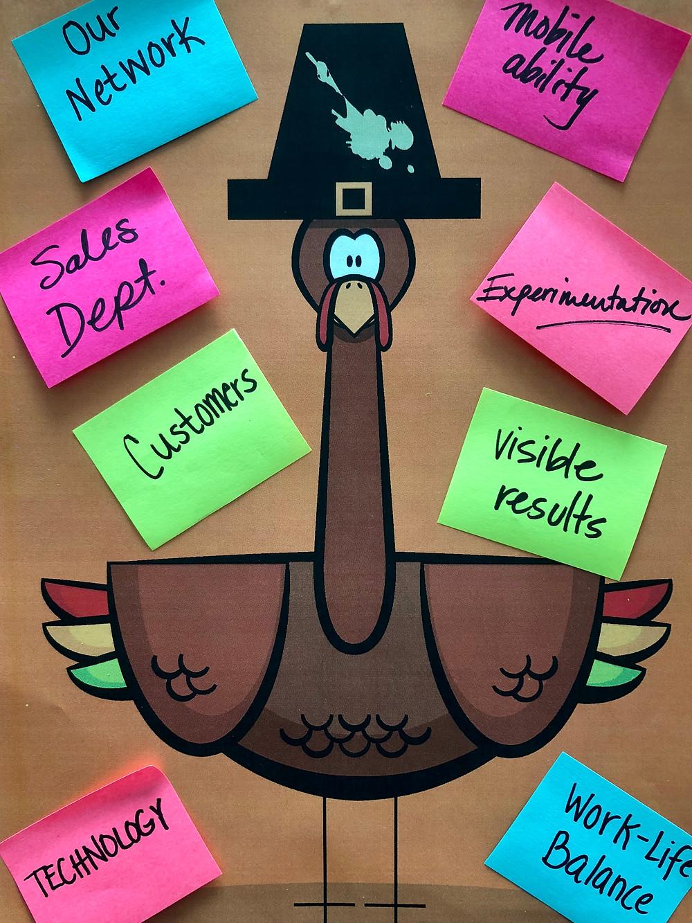 thanksgiving blog turkey.jpg